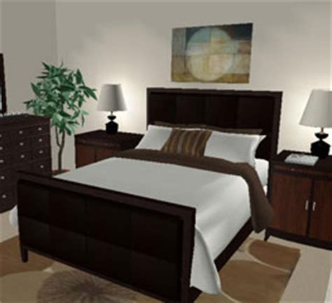 virtual bedroom 3dream online 3d room planner for interior design
