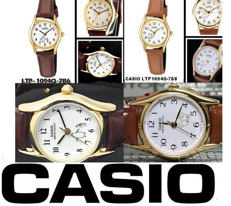 flat price leather band collection 100