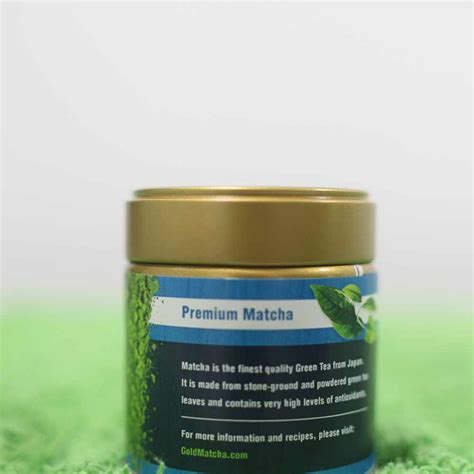 Elmer Green Tea Compound 1kg green tea and weight loss www pourcailhade australia
