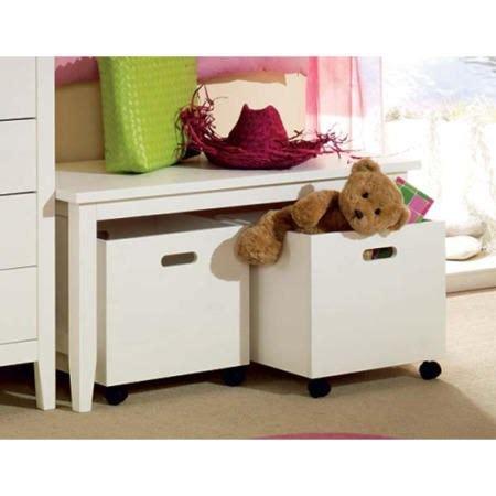 Welle Mobel Bedroom Furniture Welle Mobel Cello White Stool Furniture123