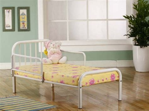 Baby Bed Frame Toddler Bed Frame And Mattress Babytimeexpo Furniture