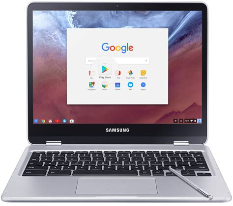 samsung chromebook pro coming on may 28th priced at 550