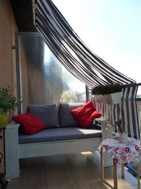 diy small apartment balcony 1000 ideas about balcony privacy on pinterest balcony