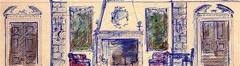 renzo mongiardino architettura da lorenzo mongiardino