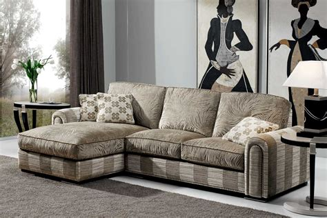 Living Room Furniture Sales by Living Room Furniture Sales Daodaolingyy