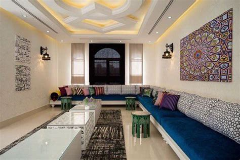 pin  mona  home decor elegant interior design