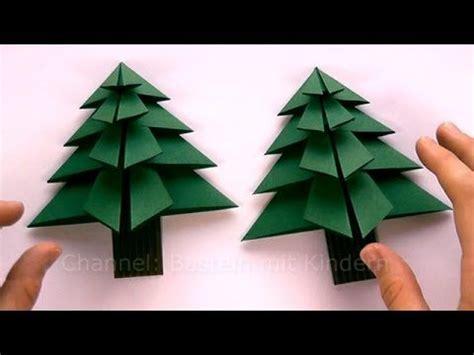 220 ber 1 000 ideen zu papier weihnachtsb 228 ume auf pinterest