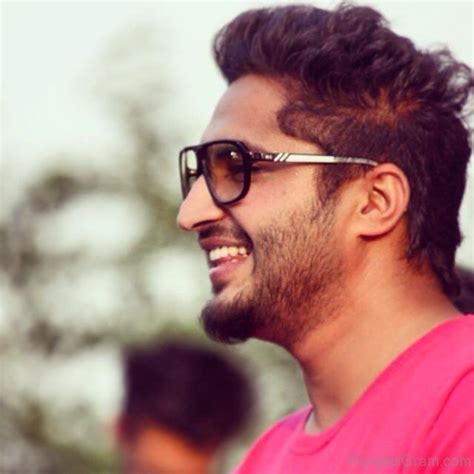jassi gill hairstyle wallpaper 08614 baltana hairstyle of jassi gill jassi gill new pose