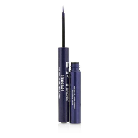 Eyeliner Waterproof 24 7 waterproof liquid eyeliner retrograde unboxed by decay perfume emporium make up