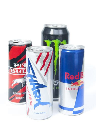 energy drink 30p energy drinks is caffeine the for and