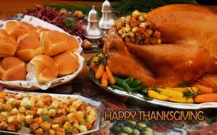 dinner for thanksgiving day day 23 do you ever help to cook thanksgiving dinner if