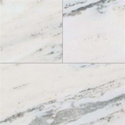 White Marble Floor Tile Texture Seamless Polaris White Marble Floor Tile Texture Marble Floor White In Marble Floor
