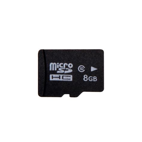 Micro Sd 8gb Bekas brand new 8gb micro sd sdhc tf memory card 8g 8gb ebay