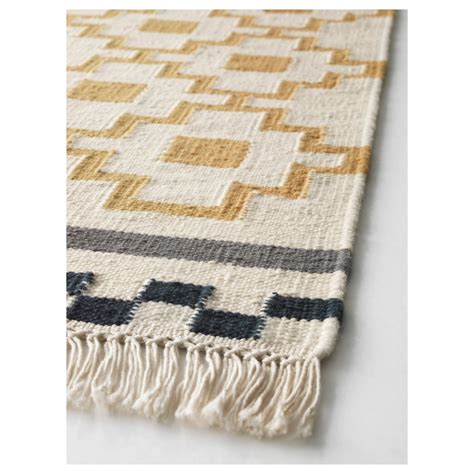 ikea area rug 15 inspirations of wool area rugs ikea