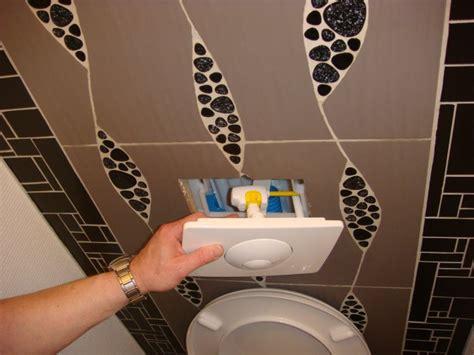 wc bidet suspendu poussoir wc suspendu wikilia fr