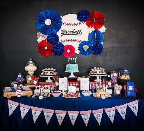 Boy Baby Shower Theme by Baby Shower Themes That Will Spark Your Imagination