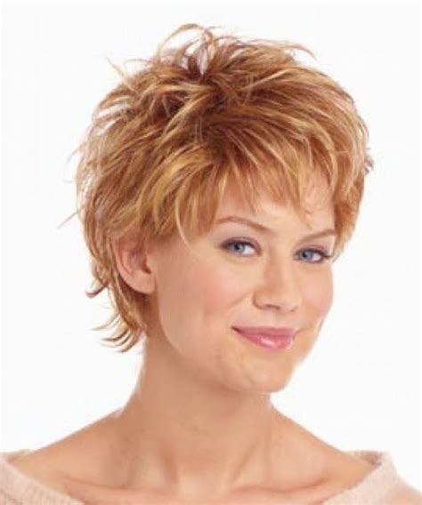haircuts for 35 yearolds haircuts for 50 year old woman pictures ideas 2016