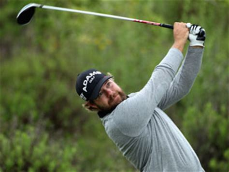 ryan moore swing the open first round leader betting expect moore from
