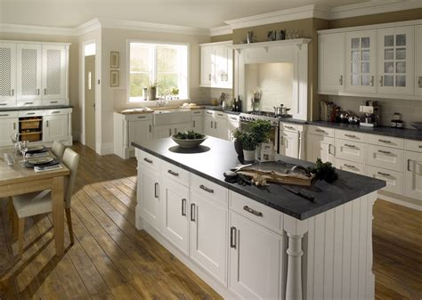 expressions quality kitchens bedrooms fitted