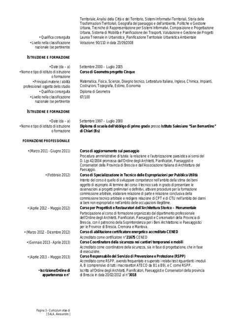 How To Write Curriculum Vitae Exles by Top 28 Image Gallery Hobbies Resume Sle Of Hobbies And
