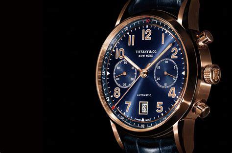 Jam Tangan Set 2in1 Gc 3 shop ct60 luxury watches co