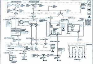 Toyota corolla wiring diagram stereo corolla wiring diagram 2001