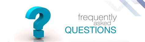 frequenty asked questions frequently asked questions sacramento international