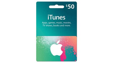 New Zealand Itunes Gift Card - best new zealand itunes gift card for you cke gift cards