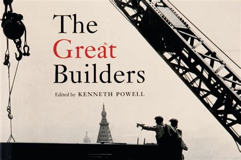 the great architect the great builders architect magazine books architects