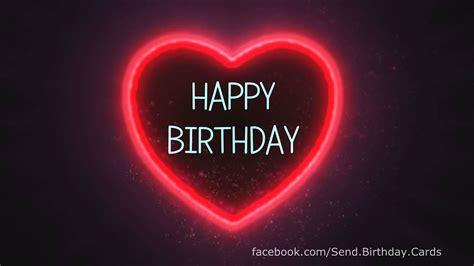 my happy happy birthday my