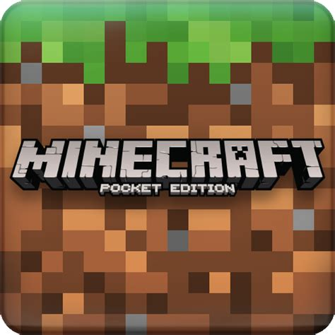 Mojang Minecraft Gift Card - amazon com minecraft appstore for android