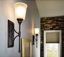 home depot bedroom lighting bedroom lighting ls living room lighting at the