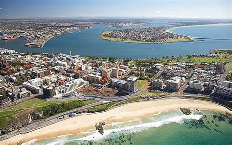 new year in newcastle nsw 10 top things to do in newcastle australia travel