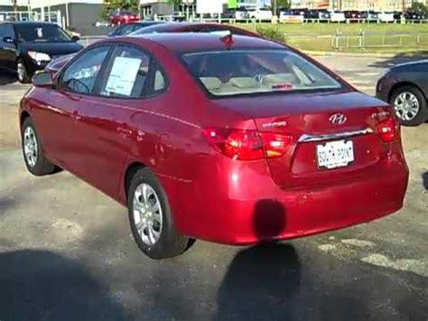 Hyundai Sonata Vs Elantra by 2010 Hyundai Elantra Vs 2011 Hyundai Sonata