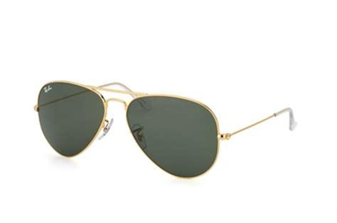 Sunglasses Lacoste 1930 ban rb3025 aviator sunglasses w3234 55mm lens