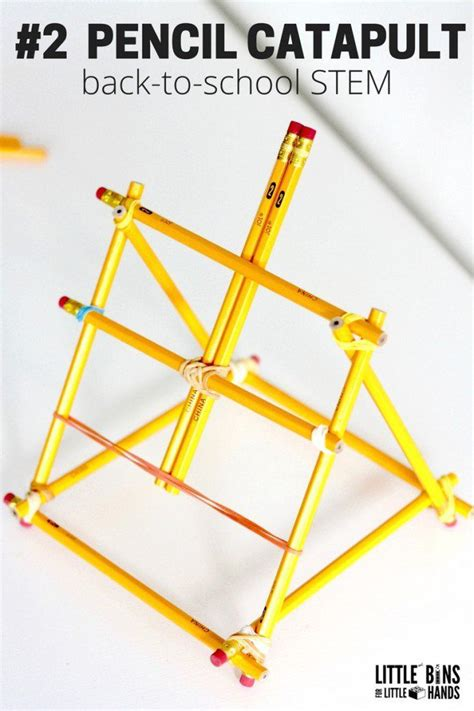 how to build a boat middle school project 17 best images about edu steam on pinterest science