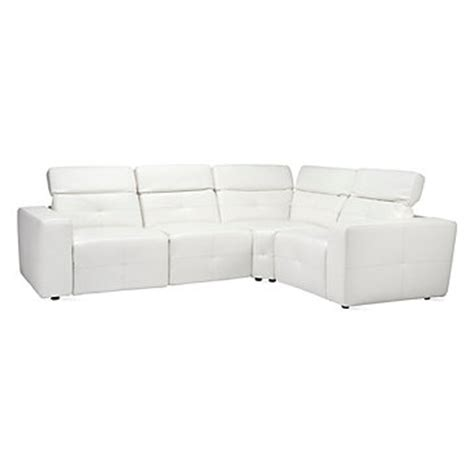 z gallerie leather sofa z gallerie leather sofa pit 1970s style sectionals