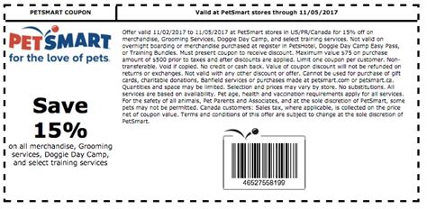 dog food coupons for petsmart science diet cat food coupons