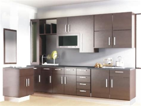 coloring of the kitchen sets modern home minimalist