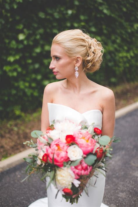 Wedding Hair And Makeup Artist by Wedding Makeup Leslie White Hair And Makeup Bridal And