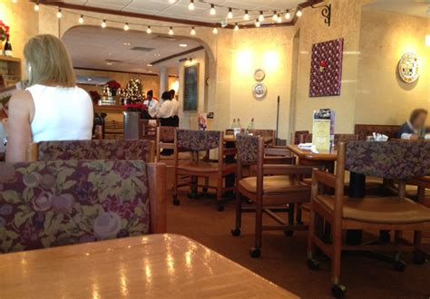 Olive Garden Room by Review Of Olive Garden 33308 Restaurant 5550 N Federal Hwy
