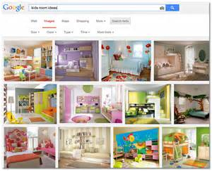types of rooms in a house discovering the cutest ideas for kids rooms