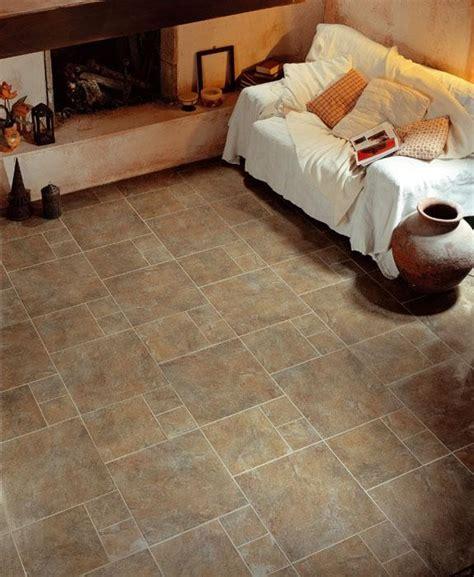 ingrosso piastrelle sassuolo cuscini ikea home design e ispirazione mobili