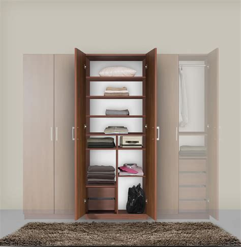bedroom armoire wardrobe bella armoire wardrobe ultimate bedroom storage