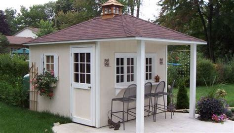 pool shed with bar area home ideas