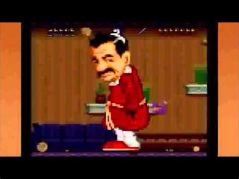 mr wilson dennis the menace game sddefault jpg mr wilson s rap game grumps loop youtube