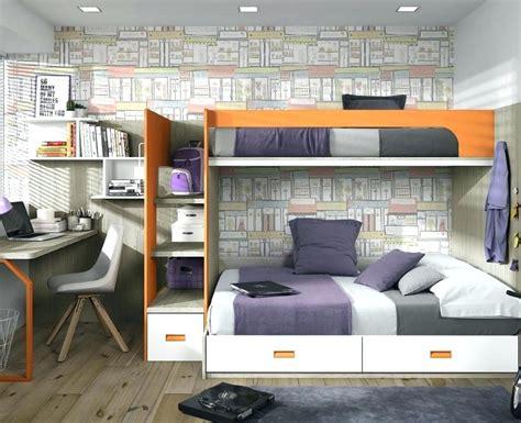 chambre ado fille mezzanine chambre ado lit mezzanine stunning loft chambre ado