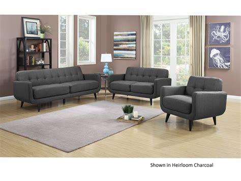 hadley sofa heirloom charcoal gray hadley sofa heirloom charcoal gray okaycreations