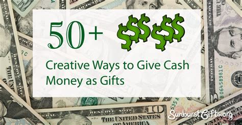 how much cash to give at a wedding etiquette of giving cash as a wedding gift can you give