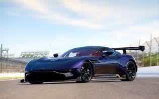 Ta Aston Martin Aston Martin Vulcan Hd Wallpapers World Best 3d